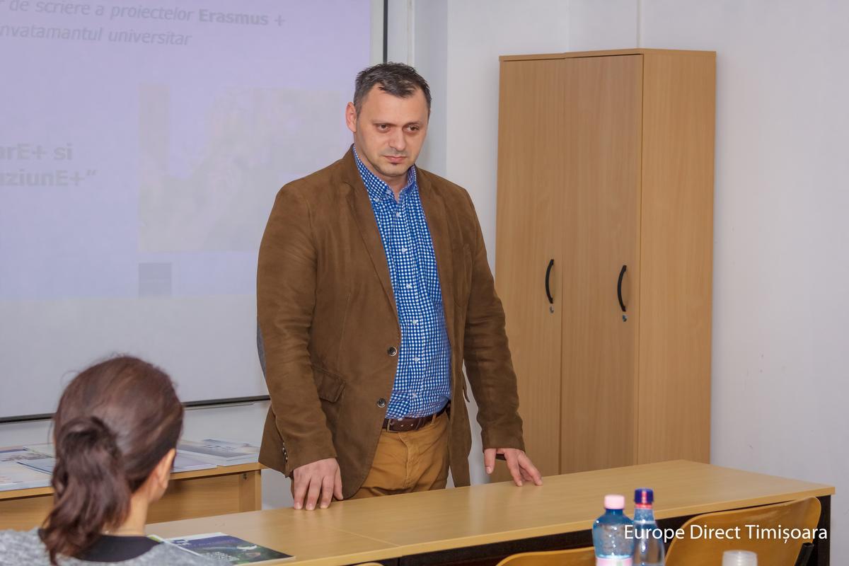 Seminar_Erasmus_Univ_2018 13