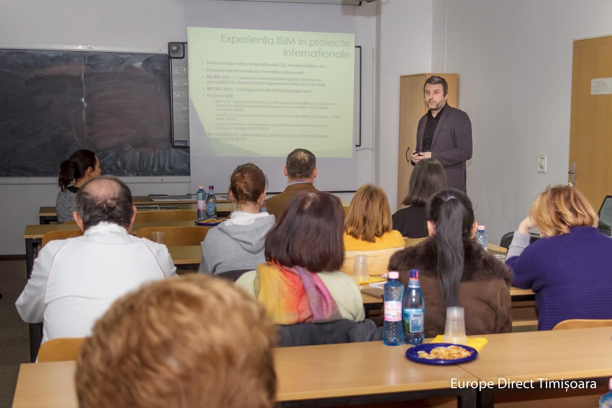 Seminar_Erasmus_Univ_2018 18