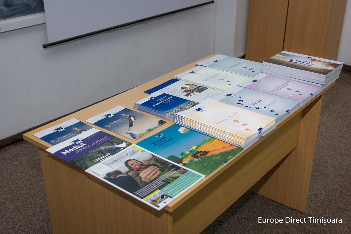 Seminar_Erasmus_Univ_2018 2