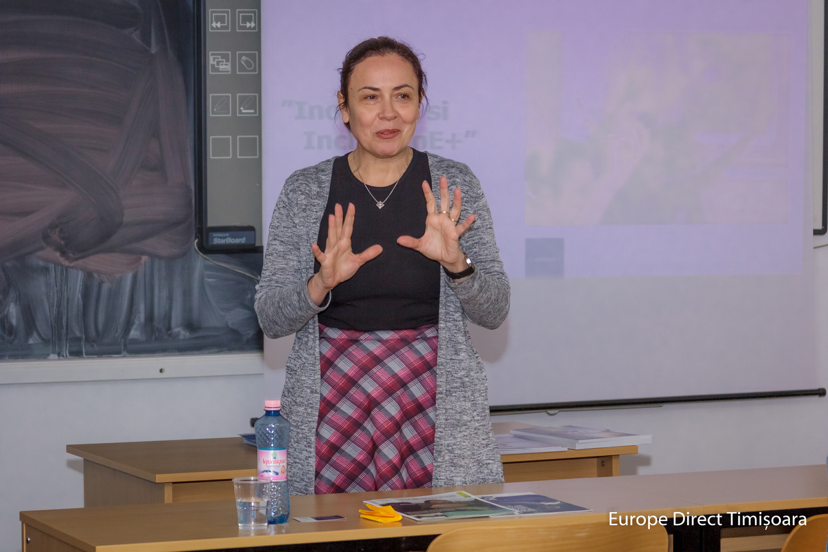 Seminar_Erasmus_Univ_2018 6