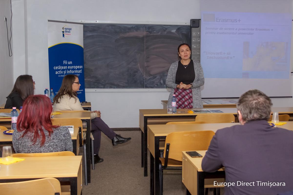 Seminar_Erasmus_Univ_2018 7