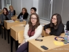 Seminar_Erasmus_Univ_2018 12