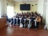 Erasmus-seminar-270916_ (12)