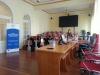 Erasmus-seminar-270916_ (17)
