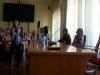 Erasmus-seminar-270916_ (20)