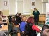 Seminar_Erasmus_Resita_2018 11