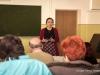 Seminar_Erasmus_Resita_2018 9