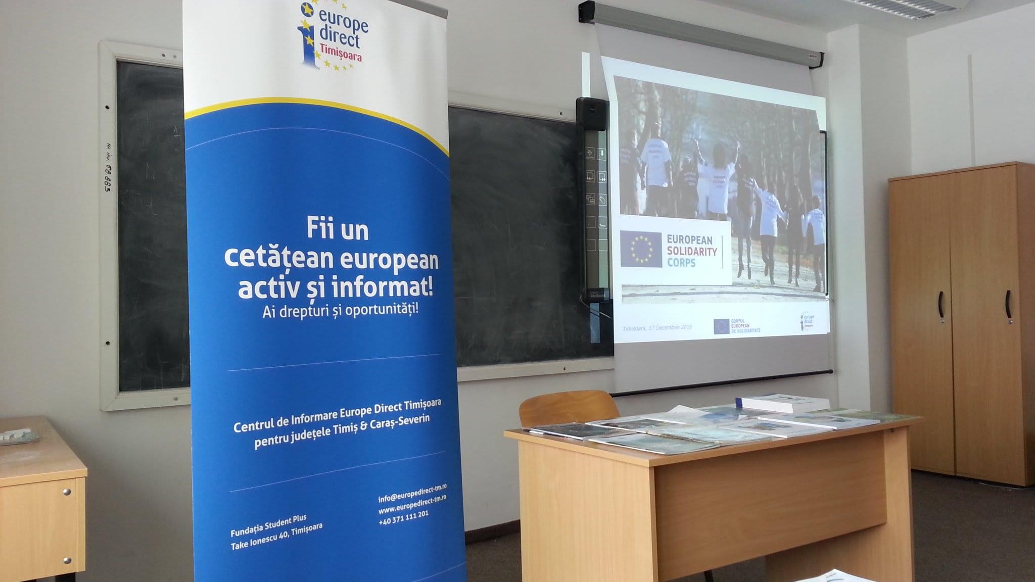 Erasmus_seminar_17122018 (30)