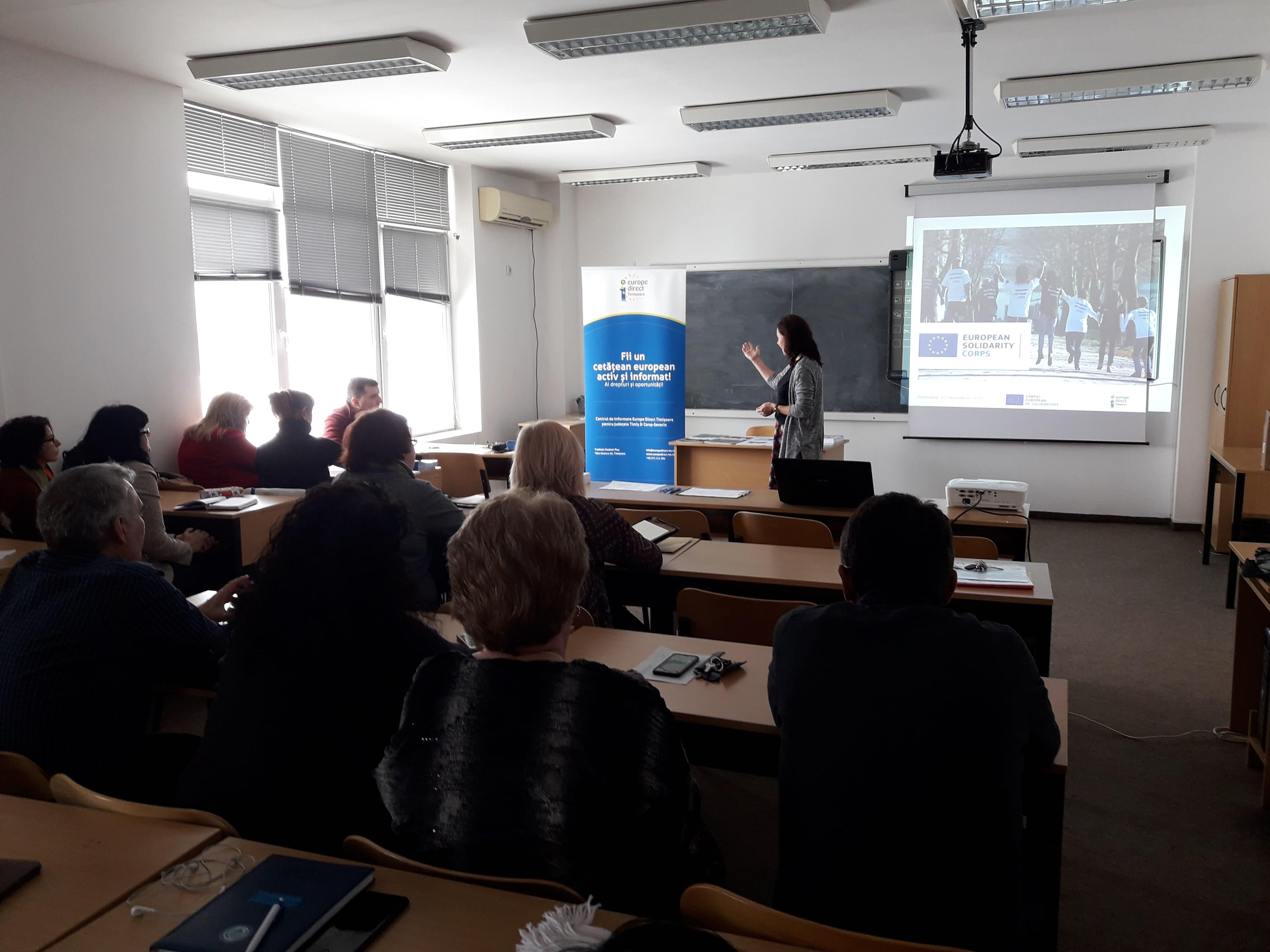 Erasmus_seminar_17122018 (32)