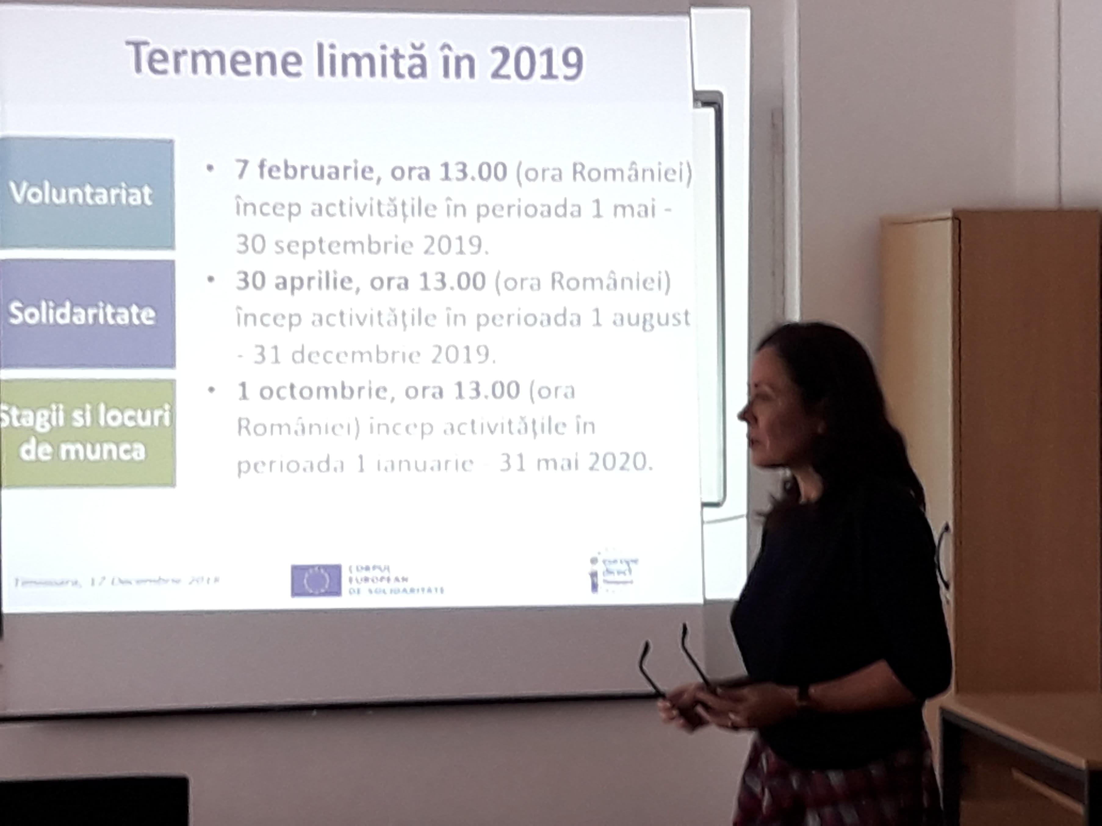 Erasmus_seminar_17122018 (37)