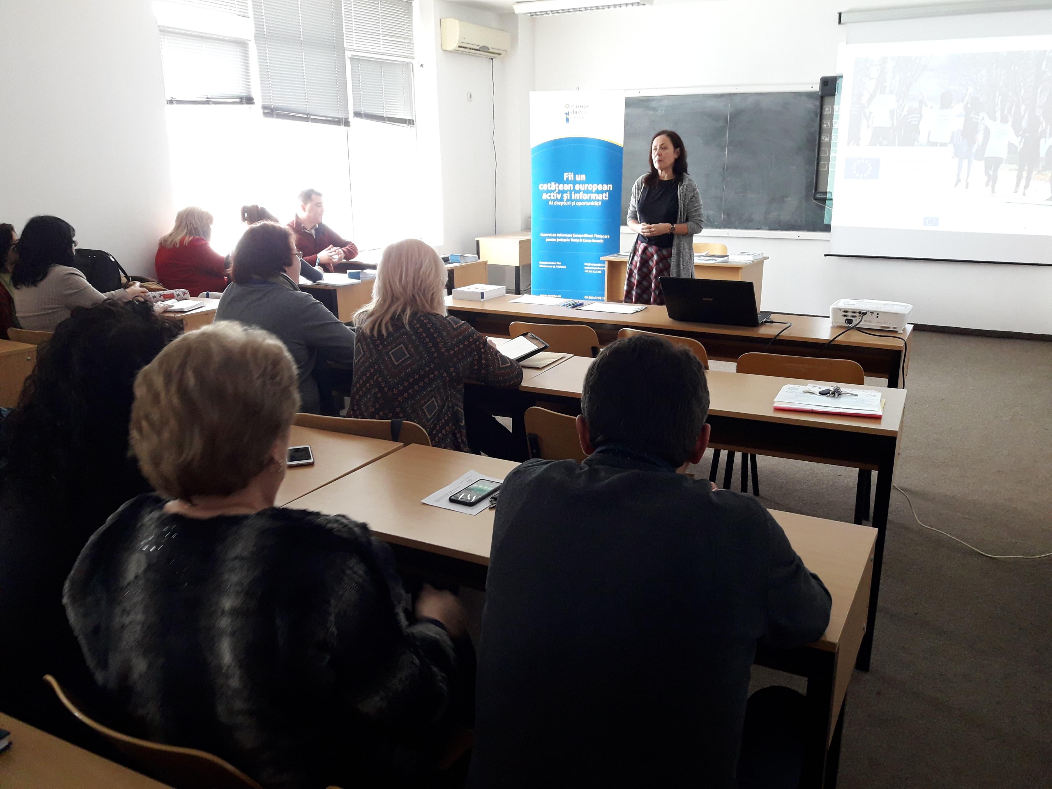 Erasmus_seminar_17122018 (46)