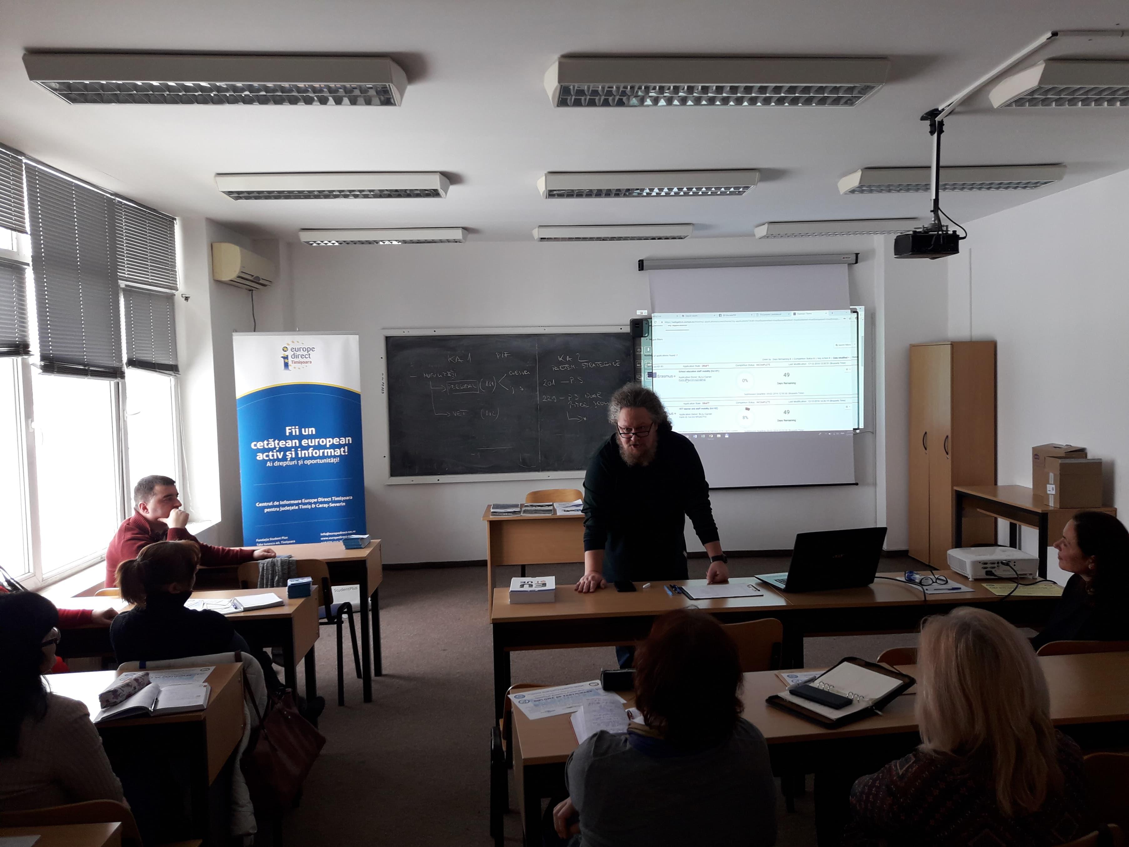 Erasmus_seminar_17122018 (48)