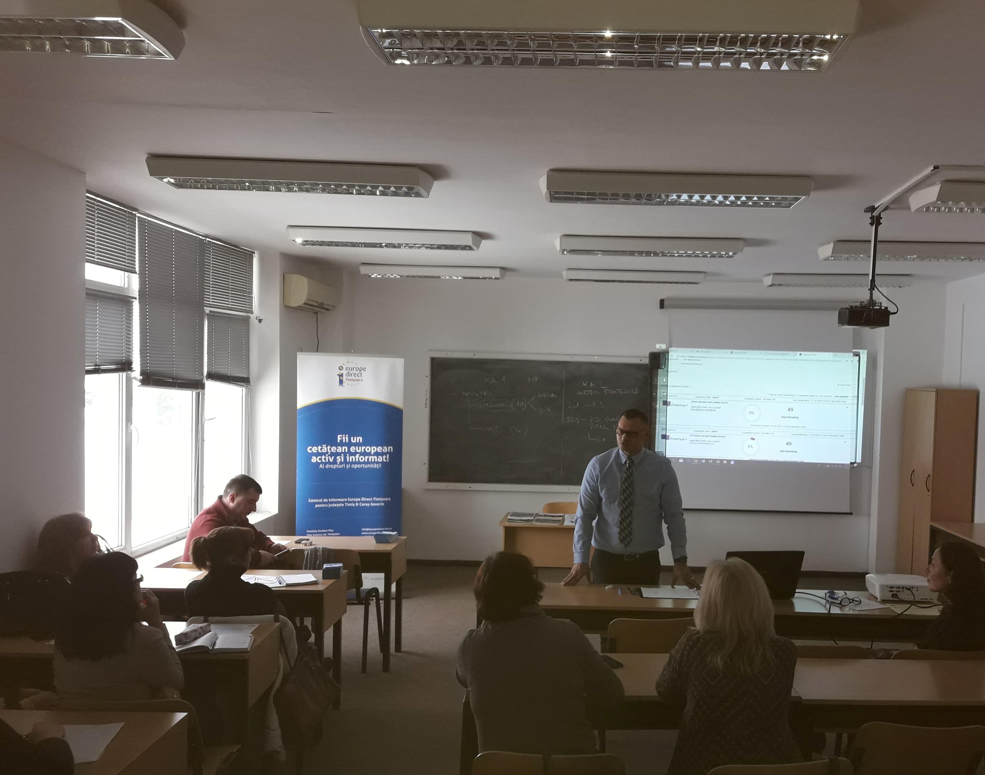 Erasmus_seminar_17122018 (51)