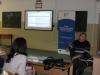 Seminar-Erasmus-Resita