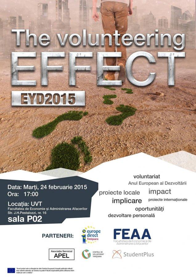 The_volunteering_effect08.jpg