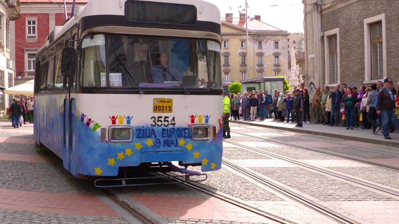 Tram_europe_day_ (4)