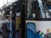 Tram_2017_Europeday (24)