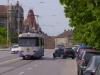 Tram_europe_day_ (1)