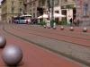 Tram_europe_day_ (11)