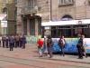 Tram_europe_day_ (8)