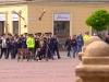 Tram_europe_day_ (9)