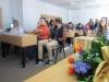 Volunteering Effect - Facultatea de Management Agricol