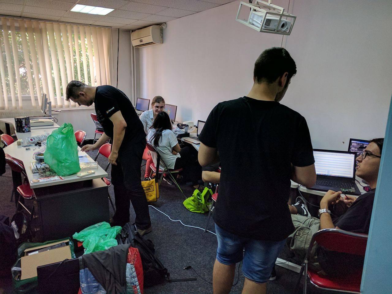 WeSpeakCode_2017_day1 (12)
