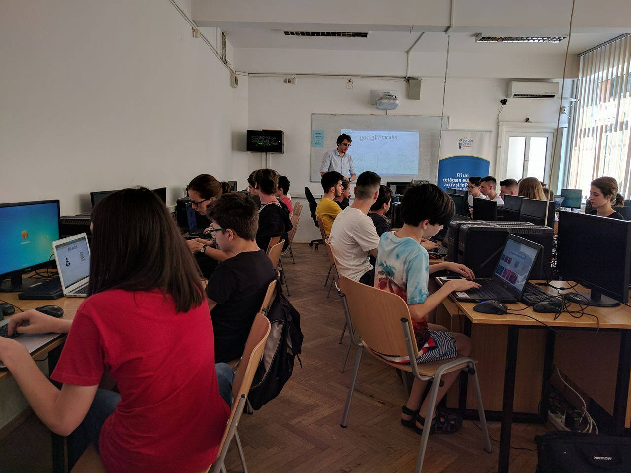 WeSpeakCode_2017_day1 (6)