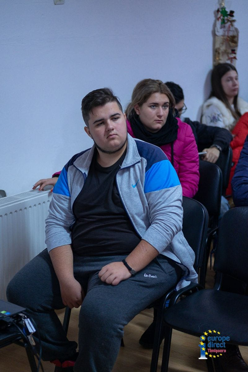 Youth_Voice_19122018_ (14)