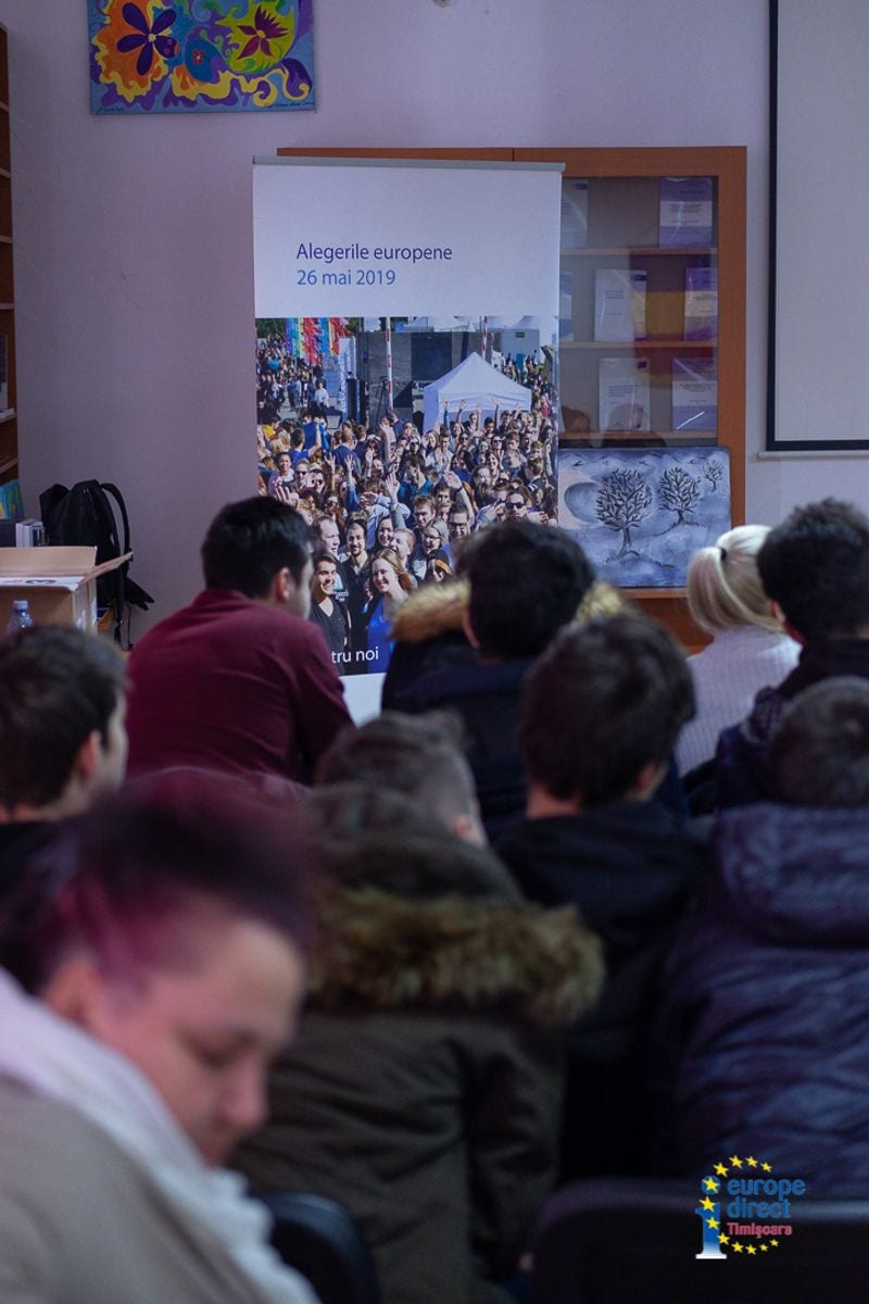 Youth_Voice_19122018_ (19)