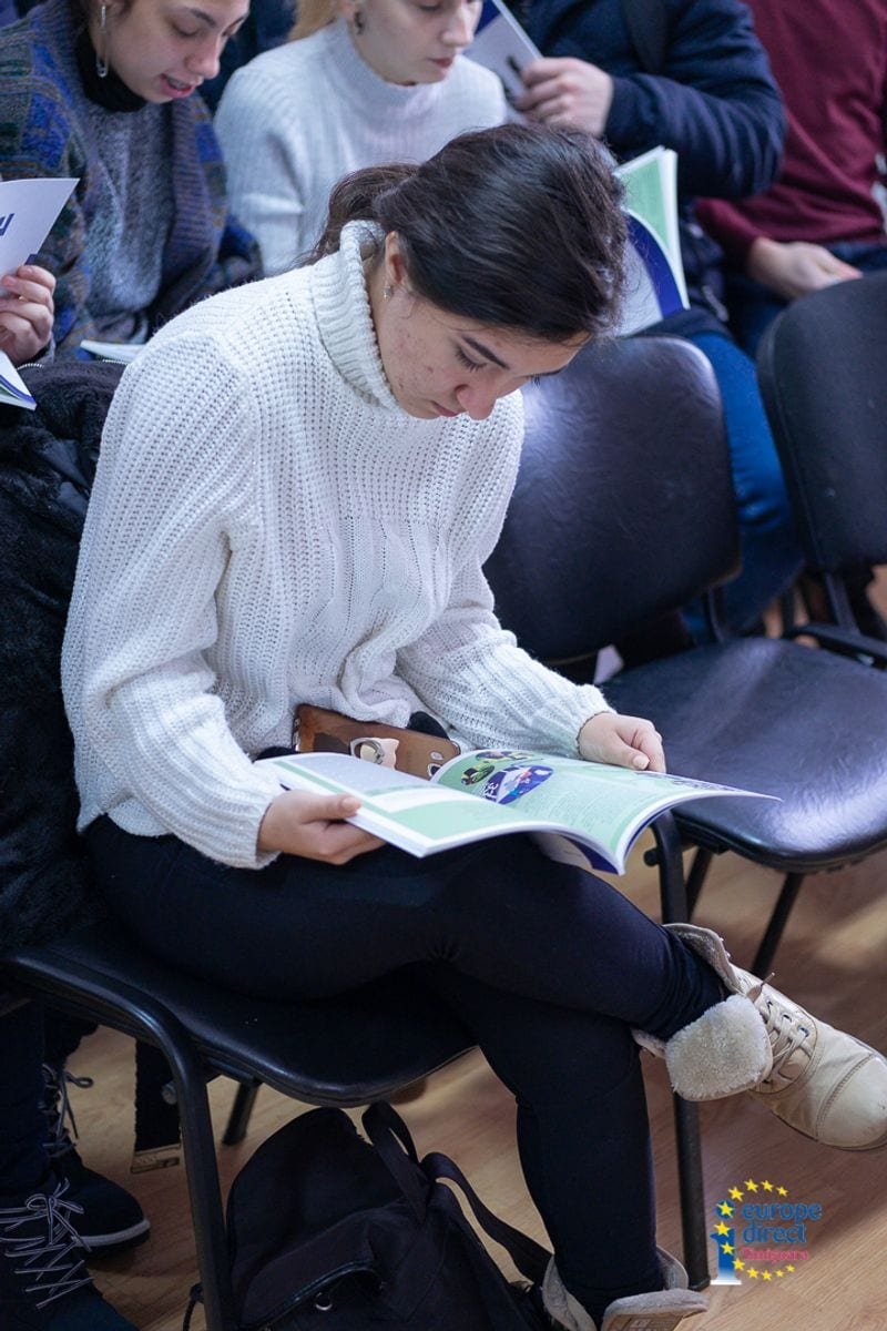 Youth_Voice_19122018_ (26)