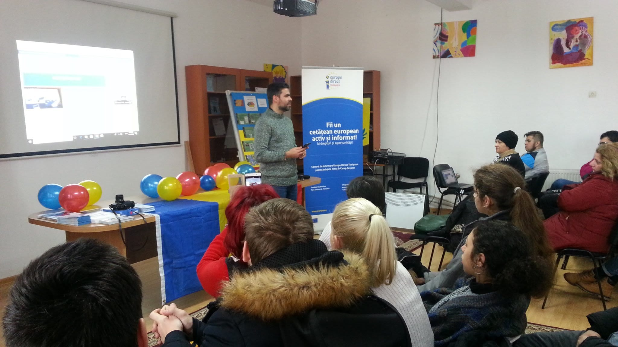 Youth_Voice_19122018_ (5)