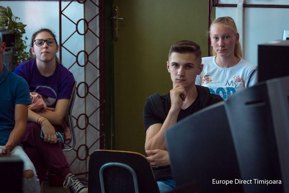 Youth Voice 23 mai 2018 Bocsa (15)