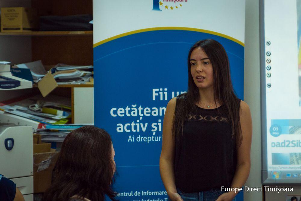 Youth Voice 23 mai 2018 Bocsa (5)