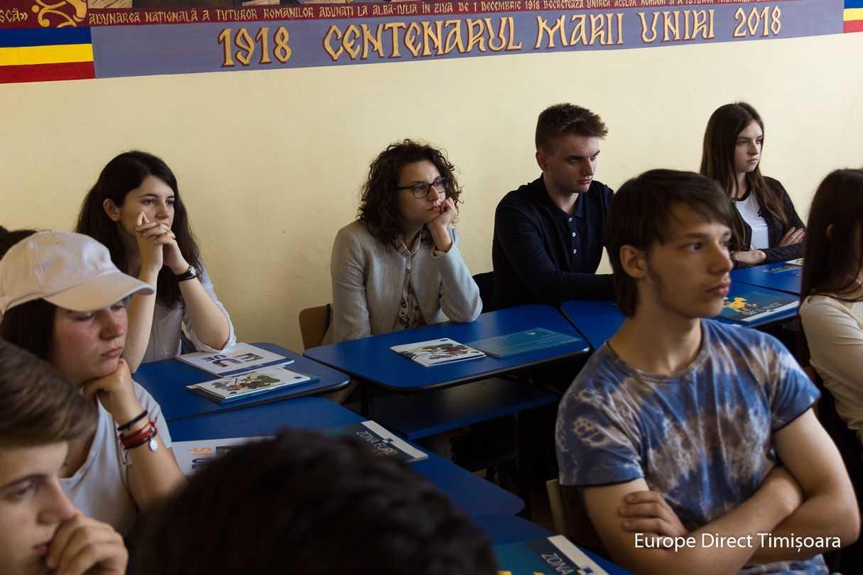 Youth_Voice_17mai_lugoj_ (26)