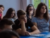 Youth_Voice_17mai_lugoj_ (24)