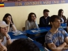 Youth_Voice_17mai_lugoj_ (26)