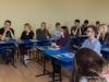 Youth_Voice_17mai_lugoj_ (5)