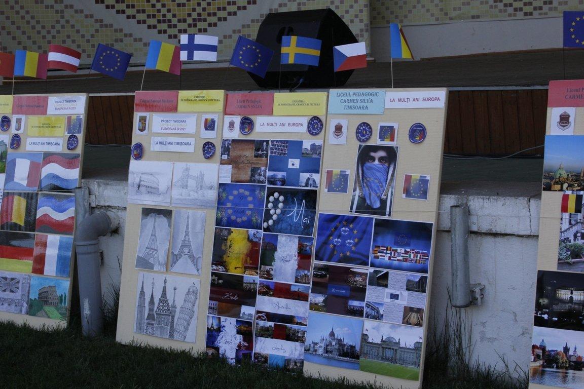 2015_ZiuaEuropei_Timisoara_004.jpg