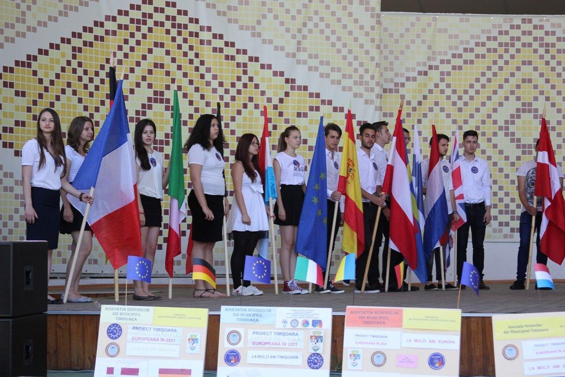 2015_ZiuaEuropei_Timisoara_019.JPG