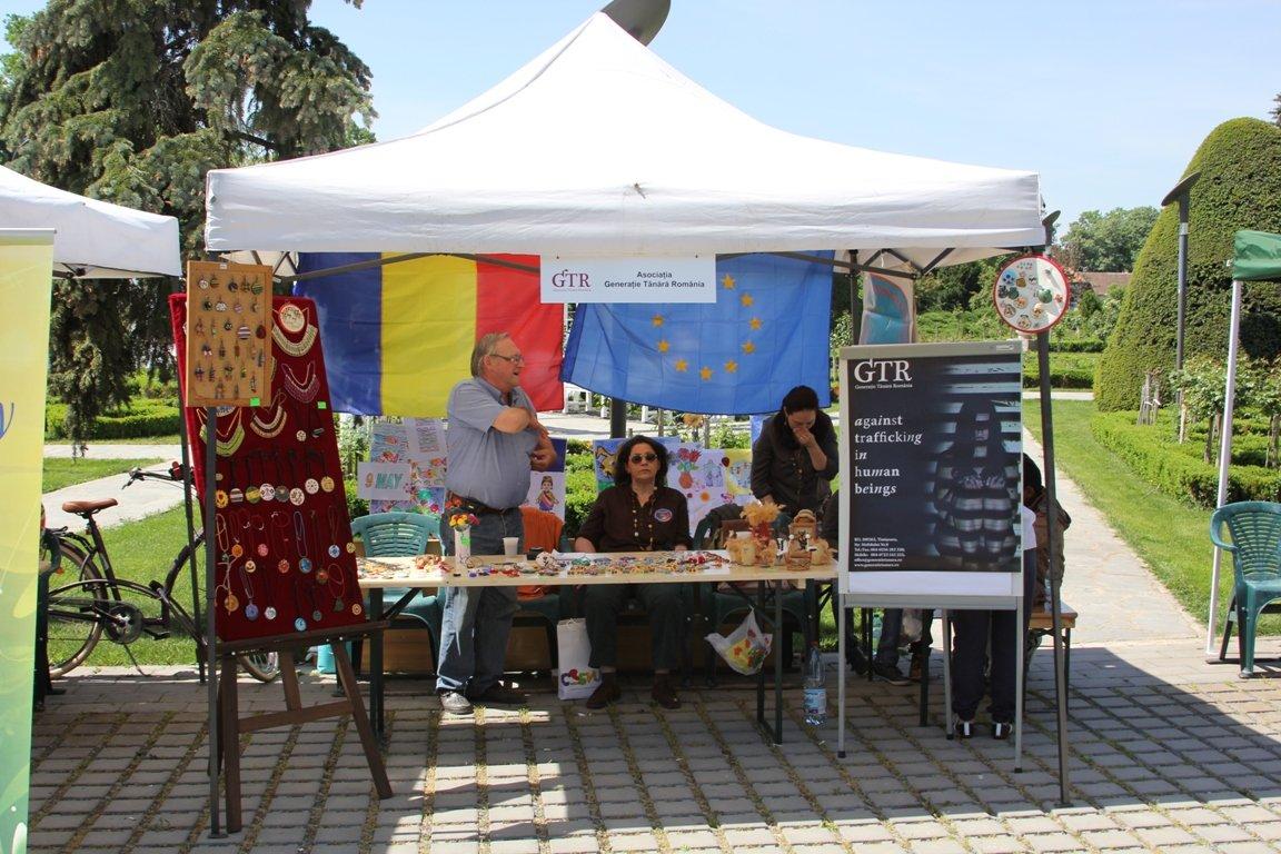 2015_ZiuaEuropei_Timisoara_026.JPG