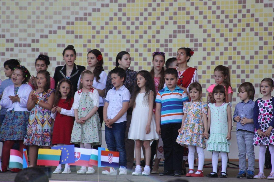 2015_ZiuaEuropei_Timisoara_029.JPG