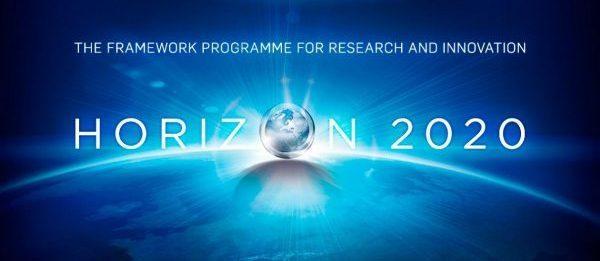 Apel: Comisia Europeana coopteaza specialisti din toate domeniile pentru elaborarea programului Orizont 2020