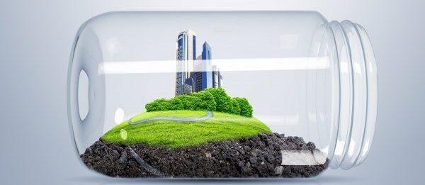 Comisia Europeană lansează pachetul de măsuri privind combustibilii alternativi, aplicabil în întreaga UE