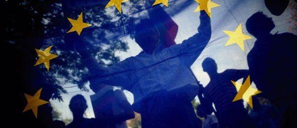 Cetăţenia europeană – o nouă identitate