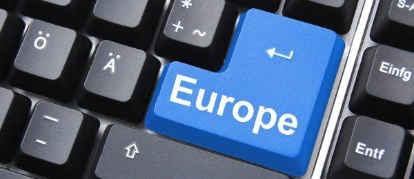Câştigătorii ediţiei 2013 a concursului Europa Jurnaliştilor din Amfiteatre