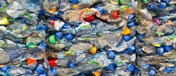 Consultare: Cum rezolvam problema deseurilor din plastic?