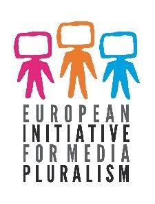 mediainitiative