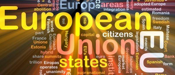 """Un nou Centru de Informare """"Europe Direct"""" al Comisiei Europene la Timişoara, pentru judetele Timiş şi Caraş-Severin"""