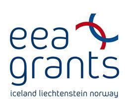 Finanţări pentru ONG-uri disponibile prin Mecanismului Financiar al Spaţiului Economic European